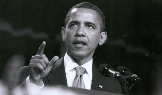Mr Obama0001