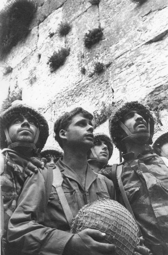israeli paratroopers0002